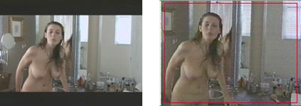 american pie naked scene