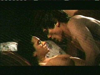Nude playboy and in jisela Veronica appear